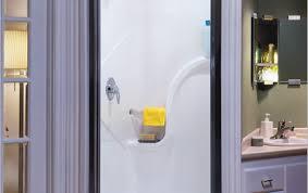 glass shower doors prices famous figure joss enthrall inside wonderful enthrall inside
