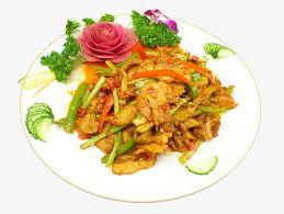 amidon cuisine mélanger de la viande frite caractéristiques de l amidon de la