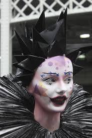halloween theatrical makeup 87 best festival makeup images on pinterest festival makeup