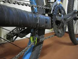 e13 srs chain guide post your iron horse 7points page 21 pinkbike forum