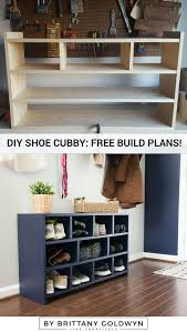 Free Storage Shelf Woodworking Plans by 1354 Best Woodworking Plans Images On Pinterest Diy Barn Door