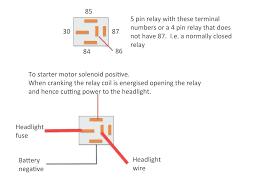 lighted rocker switch wiring diagram 120v lighted rocker switch wiring diagram spst i need a for application