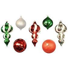 buy chrismon ornament supply kit pack gold
