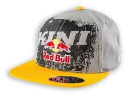 red bull motocross gear kini red bull caps u0026 beanies sale online high quality guarantee