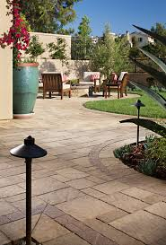 Lighting Tips by Outdoor Landscape Lighting Tips U0026 Ideas Install It Direct