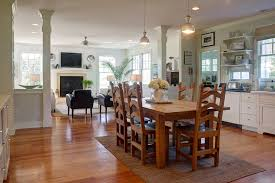 Farmhouse Kitchen Rug Dining Room Cool Dining Table Rustic Farmhouse Kitchen Table