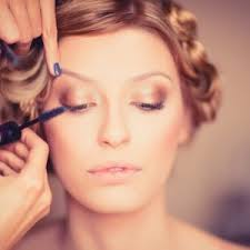 Make Up Artistry Courses Make Up Course Make Up Courses In Birmingham