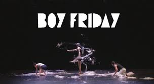 Seeking Nyc Boy Friday Company Seeking Contemporary Dancers Nyc