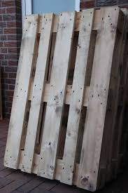 Wohnzimmerschrank Aus Paletten Scheerereien Basteln Nähen Werkeln Und Mehr Wohnwand Aus