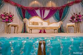 indian wedding decoration ideas indian wedding decorations ideas ideas for india themed w
