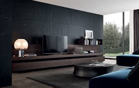 Tv Cabinet Designs Catalogue Products Poliform