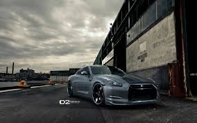nissan godzilla wallpaper gtr car hd wallpaper 28 images nissan gt r car tuning wheels