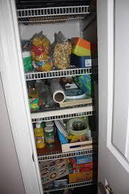 Closet Bins by Organizing Sensory Bins A Peek Inside Our Closet