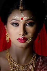 makeup artist in makeup artist mainak bridal makeup artist in kolkata weddingz