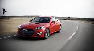 2013 hyundai genesis price 2013 hyundai genesis coupe gets 24 250 price tag automotorblog