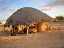desert tent timbuktu desert tent tents page tent and deserts