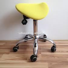 chaise bureau sans chaises de bureau alinea finest siege bureau sans dossier with