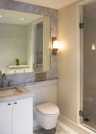 space saving bathroom ideas 8 space saving bathroom ideas lysthouse