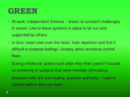 colour meaning green meaning green color psychology