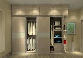 wardrobe ideas large size ideas about wardrobe storage on