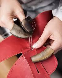 m gemi italian leather shoes