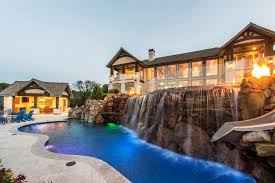 Twilight House Legacy Lakefront Estate Romance And Luxury