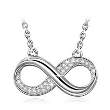 necklaces for mothers day confessions jewelry mothers day gifts j infinite forever