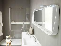 Period Bathroom Mirrors Bathroom Mirrors Top Period Bathroom Mirrors Room Design Plan Best