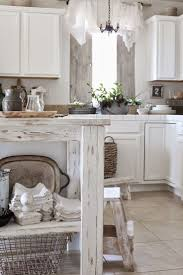 355 best kitchens and kitchen ideas i love images on pinterest