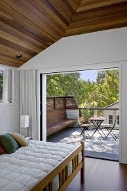 download balcony interior design ideas gurdjieffouspensky com