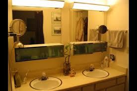 reviews u0026 prices for cavalier apartments boulder co