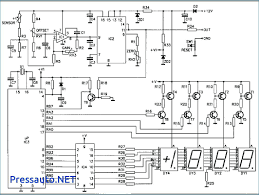 yamaha outboard wiring f150 diagram upgrade your motor to charge