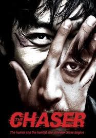 the chaser official uk trailer in cinemas september 19th