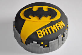 batman cake ideas 10 birthday cake ideas