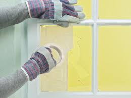 replace glass in window how to fix common window problems how tos diy