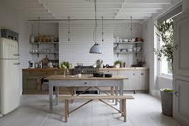 Annie Sloan Painted Kitchen Cabinets Annie Sloan Inspiration