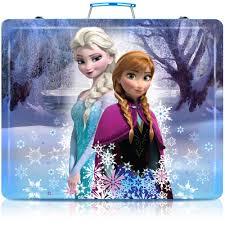 disney frozen large character art set walmart com