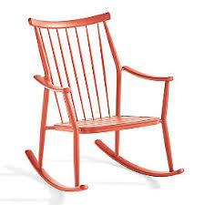 Grandin Road Outdoor Furniture by Modern Outdoor Seating Chair Grandin Road
