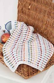 boho crochet martingale boho crochet