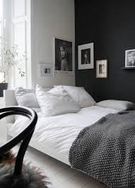 femme de chambre nantes décoration peinture de chambre a coucher 98 nantes 09440559
