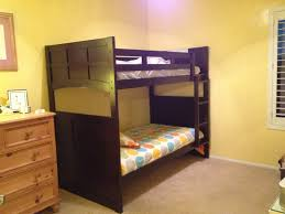Awesome Bunk Bed Home Design 79 Awesome Bunk Beds For Small Spacess