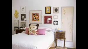 brown collection beautiful decorating bedroom walls with pictures collection also