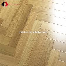 Laminate Flooring Tiles Laminated Mdf Tiles Laminated Mdf Tiles Suppliers And