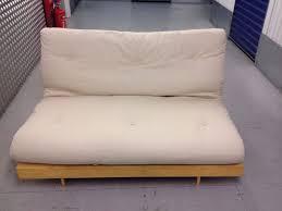 amazing orlando sofa bed futon company for your home decor