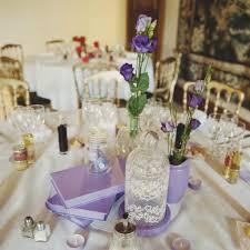 dã coration mariage cuisine dã co mariage centre de table parme dã tourement rã cup