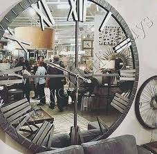Mirrored Wall Panels T4urbanhome Page 31 Shatterproof Wall Mirror Round Beveled Wall