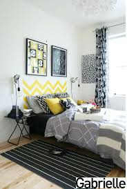 chambre color bedroom ideas le dacfi dacco de ma chambre a coucher acte 2