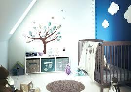 chambre bebe deco deco chambre de bebe decoration chambre bebe fille pas cher