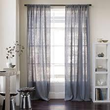 Ikea Vivan Curtains Decorating Magnificent Ikea Vivan Curtains Designs With Curtains Vivan