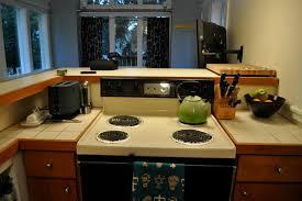 Homemade Bookshelves by Kitchen Room Technivorm Grand Poppies Bedding Homemade